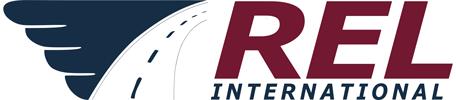 rel-logo-web