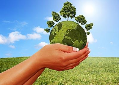 nachhaltigkeit-startseite