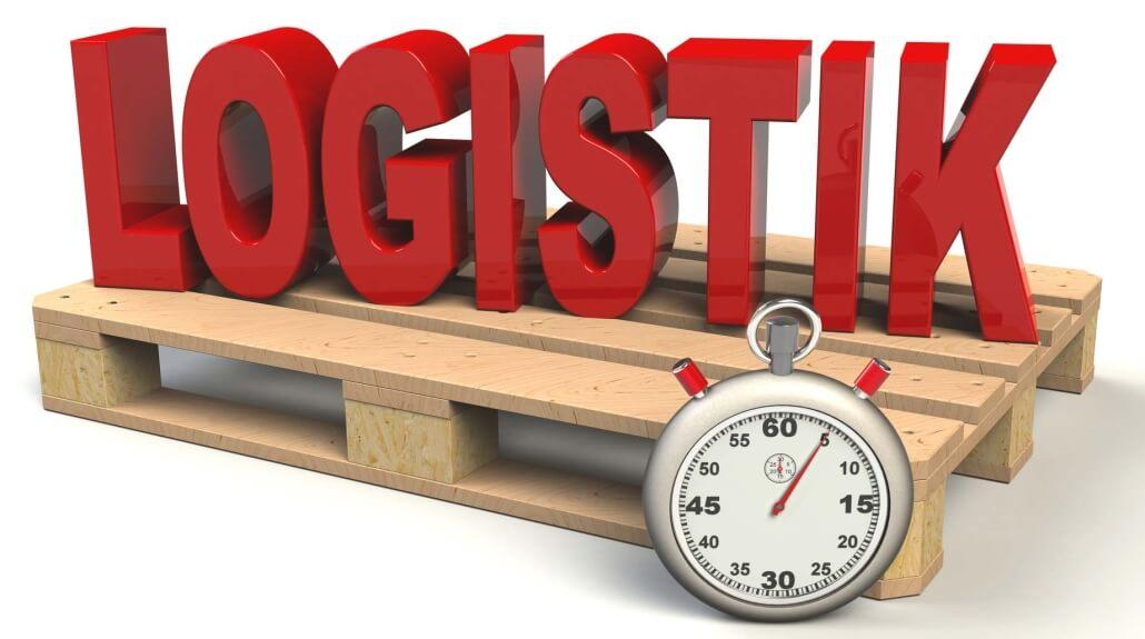 logistik2